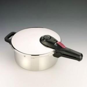 prestige pressure cooker instruction manual